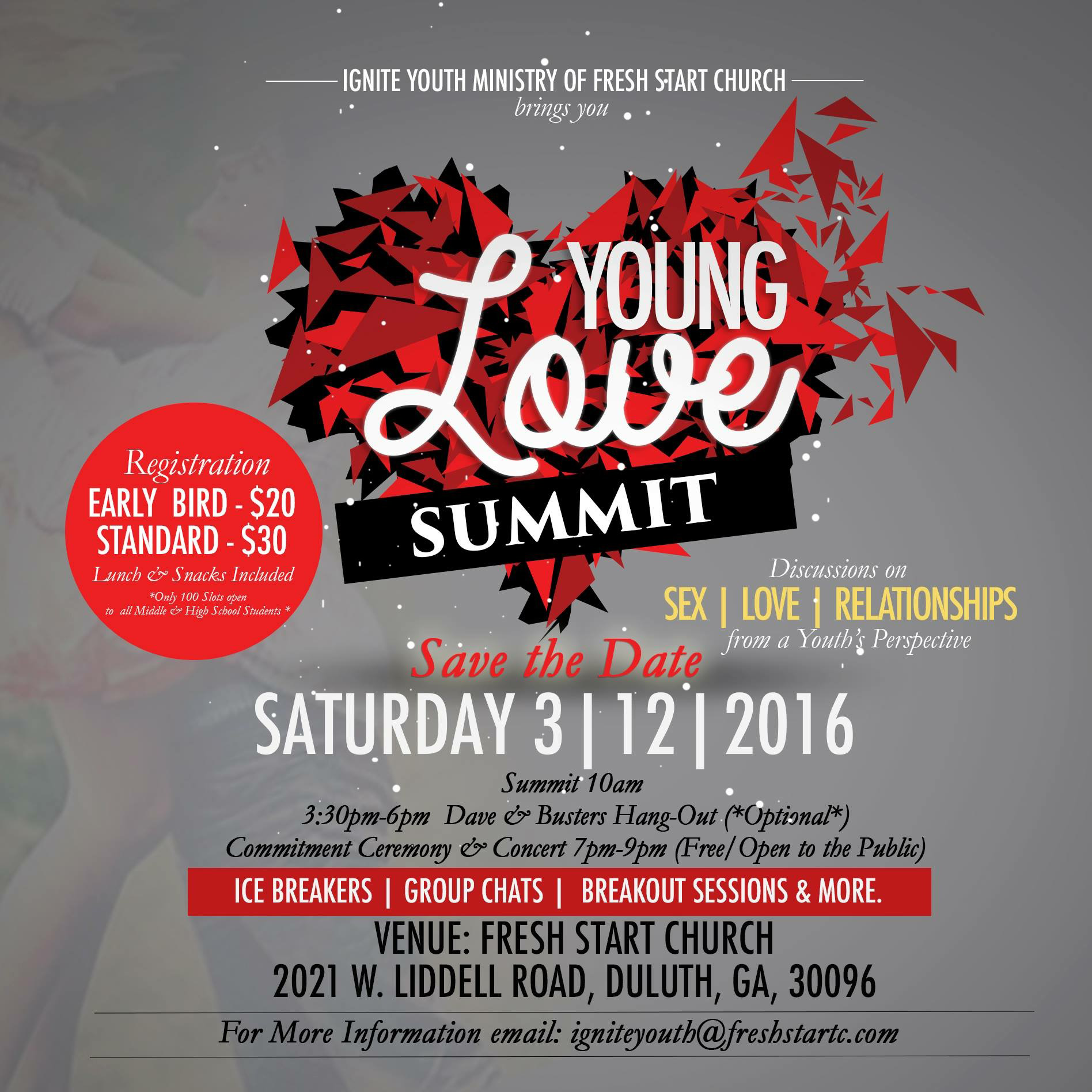 http://www.freshstartc.com/uploads/YoungLoveSummit-flyer.png