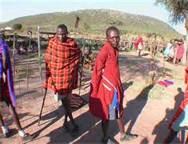 http://www.freshstartc.com/uploads/kenya.jpg